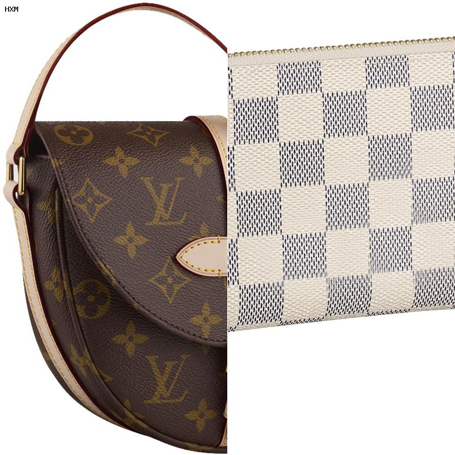 louis vuitton tasche sack