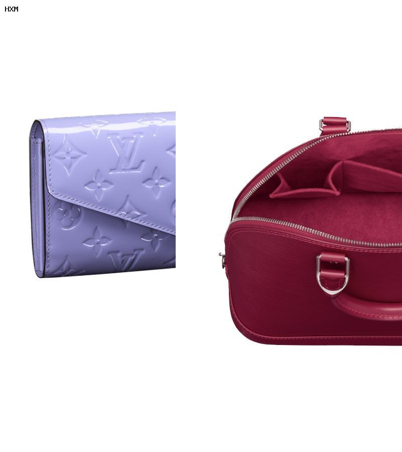 lv handtaschen onlineshop